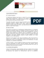 galeano_haiti.pdf