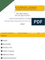 ICC2_15.ProjetodeAlgoritmos