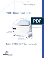 Diamond Dsc Manual