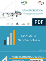 NanoRobótica
