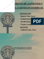 Diapos Starbucks.pptx