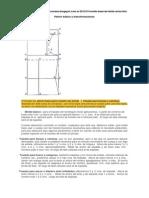 Patrón básico y transformaciones.docx