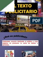 textopublicitario-130312111353-phpapp01