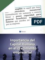 CAPITAL_HUMANO.ppt