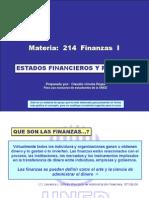 UNED+214+Estados+Financieros+y+Razones