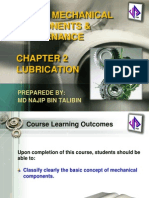 CHAPTER 2  - LUBRICATION.pptx