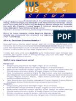Brochure-delon.doc