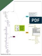 LECTURA_2_ESTRATEGIAS_DIDACTICAS.pdf