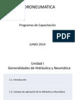 Hidroneumatica .PDF