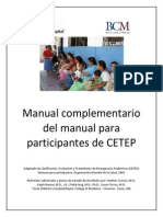 1109201344 Cetep Curso Para Participante Material Complementario Final 1 12 12 - Copy