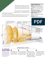 tunelera (1).pdf