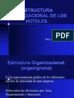 Estructura+Organizacional+Hotel