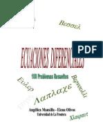 libro de ejercicios resueltos.ecuaciones diferenciales.pdf