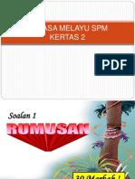kertas2-120128041640-phpapp01