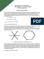 Analisi Dei Sistemi Trifase-V4