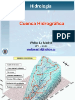 3 - Cuenca Hidrográfica (4)
