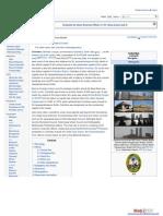 En Wikipedia Org (1)gnvb