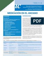 Sistematico 5 Medicacion Anciano