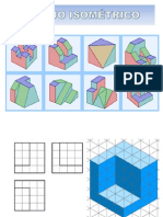 1 Dibujo Isometrico2 OK