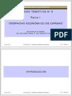 diapositivas conceptos generales