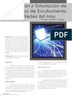 f455d7cb-56e2-42af-8fa5-bbf6ffdd412e.pdf