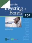 Primer for Investing in Bonds