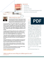 The Digital Hub 2014-06-30 #3
