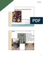 PIT and CSL Overview - Aksan Kawanda (17 Juni 2014 - Sesi 1)