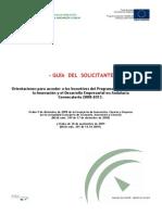 4.GUIA_del_SOLICITANTE_2008-2013_V_01.08.2010