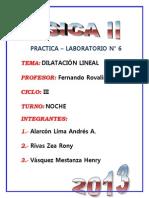 LABORATORIO6_FISICA