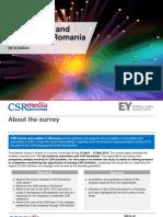 CSR Survey 2014_EN_EY -CSRmedia.ro