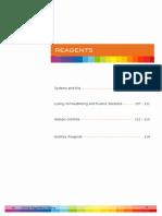 2014 ECatalog US - 06 Clinical Reagents