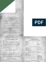 EIB Manual Int
