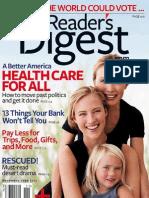 Readers.Digest.November.2008
