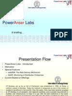 PAL Presentation