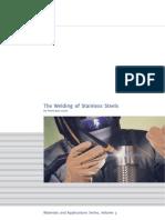 BrochureWeldability En