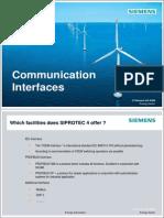 07 a0 communicationinterfaces new  set1103