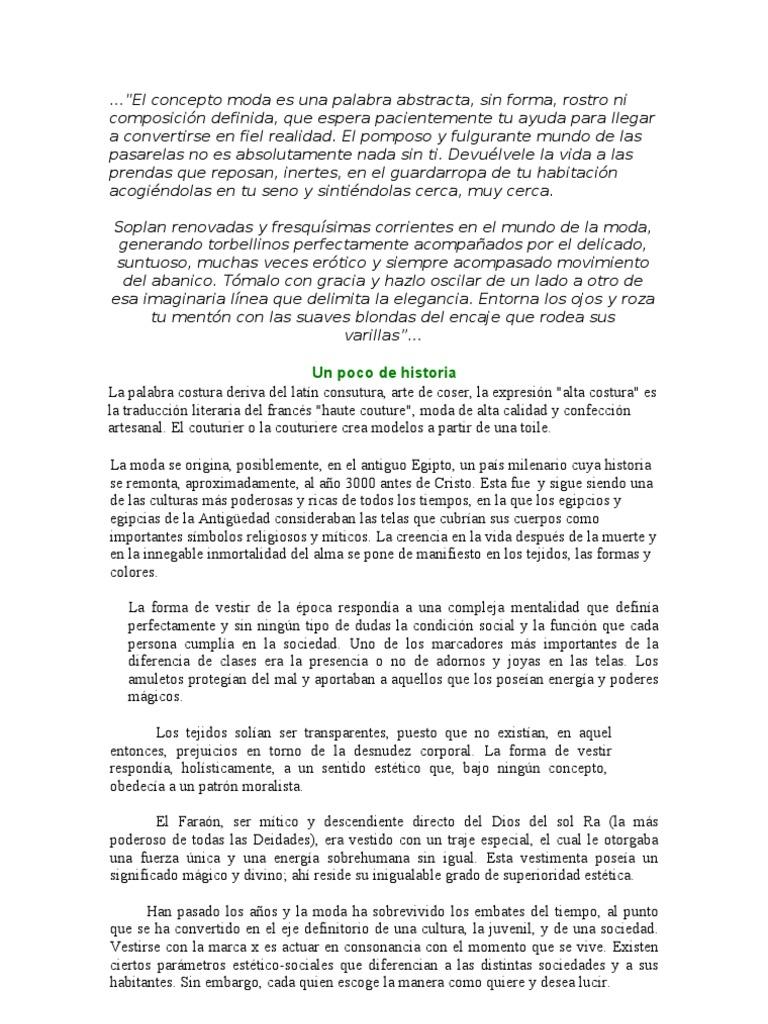 Tela Maquina De Coser 4 Fotos 1 Palabra - Noticias Máquina