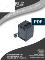 EG-AVR-1001_manual---abc0d9d9-06de-483b-a6bd-9d814ab326c5
