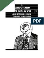 Poemas inmortales A5-JGR.pdf