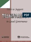 Transperancy Intl > ti_un_toolkit