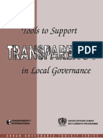 Transperancy Intl > ti_un_toolkit