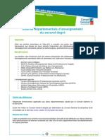 EnseignementLoisirs-BourseDepartementaleEnseignementSecondDegre.pdf