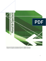 manual de capacitación género.pdf