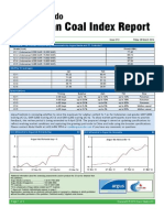 ICI Report 28 Mar'14