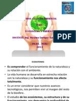1 Ecosistemas (1)