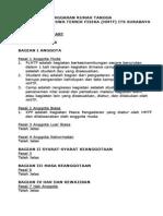 PENJELASAN ANGGARAN RUMAH TANGGA HMTF FTI-ITS.pdf