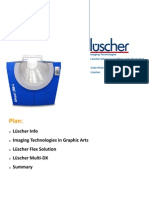 Laser Imaging Devices - Copy