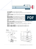 020 - Helice.pdf