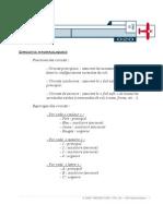 020 - Hydraulique.pdf